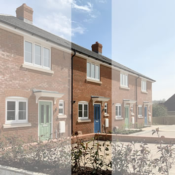 Plot 14 St Francis Close, Tring Thumbnail